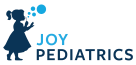 Joy Pediatrics