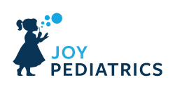 Joy Pediatrics